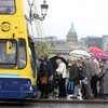 Take off-peak buses in Dublin? You could be in line for a fare decrease...