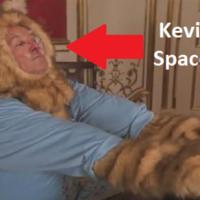Jimmy Kimmel's star studded Keyboard Cat parody is phenomenal