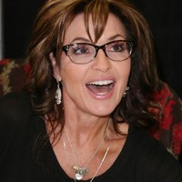Did Sarah Palin really predict that Russia would invade Ukraine?