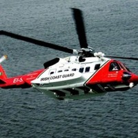 Search for Dutch man on Sheep's Head Peninsula called off after three weeks