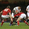 Tuilagi back in England squad for big bash against Wales