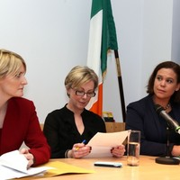 There are 6 ways to make the Oireachtas more women friendly, says NWCI