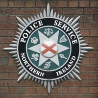 10-year-olds escape injury as dissident grenade fails to explode in Derry