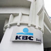 Mortgage holders group join with KBC to offer arrears advice service