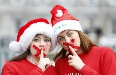 Poll: Is enough being done to support Irish language speakers?