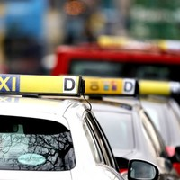 The Government's priorities (part 2), IBRC mortgages and taxi regulation