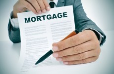 "Concern that banks are only tackling ""easy"" mortgage arrears cases"