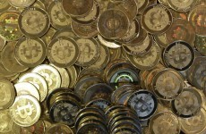Bitcoin bank forced to shut down after all of its coins were stolen
