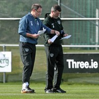 5 talking points ahead of Ireland v Serbia