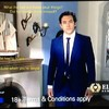 Here's why the Elite Singles advert guy is so terrifying