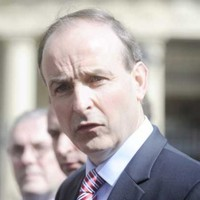 Fianna Fáil proposes referendum on political donations rights