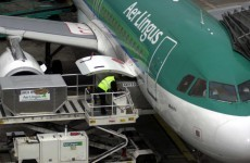 Union agrees to co-operate with Aer Lingus pensions investigation