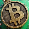 6 myths about Bitcoin that everyone thinks are true