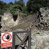 Here's how much it's costing to save Pompeii's ruins