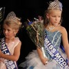 """Seanad motion to stress """"there is no place in Ireland for child beauty pageants"""""""