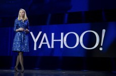 Yahoo to axe Facebook and Google sign-in option from its services