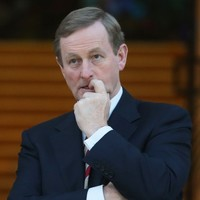 Taoiseach was 'anxious' for his TDs to support 'three days of backslapping' in Dáil