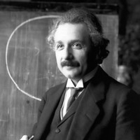 'I nearly fell out of my chair': Irish scientists uncover Einstein's lost theory