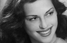 Dora Bryan (1923?014),Megan Burns Erotic movies Helen Gahagan Douglas,Brenda Scott