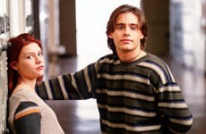 9 very important things Jared Leto taught us in the nineties