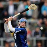 Two changes for Waterford hurlers ahead of Dublin encounter