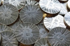 Japan expected to impose taxes and regulations on bitcoin this week