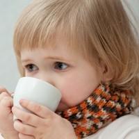 Column: Bye, Bye Babycinno – why I'm ditching my child's favourite treat