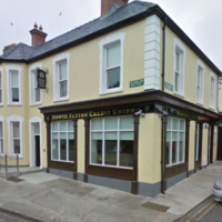Court approves transfer of Howth Sutton Credit Union