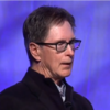 VIDEO: John Henry confirms that Luis Suarez had a £40million buy-out clause in his contract