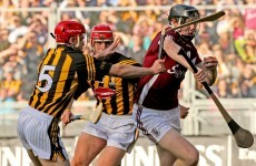 Clash of the Ash (Wednesday): 15 hurleys that paid for their sins