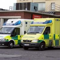 Arrest in Dundalk over serious assault on elderly man in pub