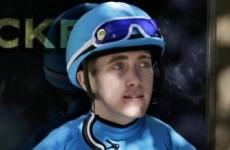 Kentucky Derby jockey found dead in his car at racetrack
