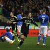 Pedro strike hands Spain win over Italy