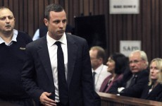 Paddy Power withdraws Pistorius ad after it becomes most complained about ever