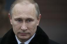 Russia under pressure as EU, UN hold emergency talks on Ukraine crisis