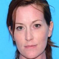 Woman who shot dead Irish boyfriend jailed for one year