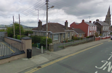Gardaí investigating sexual assault of girl (16) in Arklow laneway