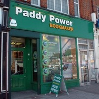 Poll: Should Paddy Power suspend its Oscar Pistorius bet?