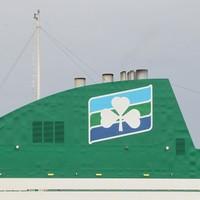 Freight traffic stacks up for Irish Ferries