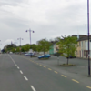 Men questioned over Post Office raid and getaway car crash are released