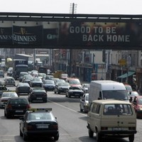 21 alternative landmarks all northside Dubliners should know