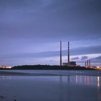 Capital idea: Photographer's stunning time-lapse video of Dublin