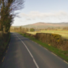 Man (20) dies after his car collides with a tractor in Wicklow