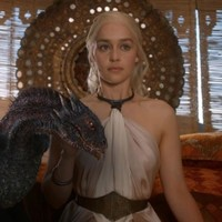 Game of Thrones reaches out to multicultural audience with rap album... yes, really