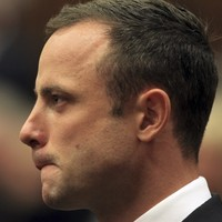 Paddy Power has stopped taking bets on Pistorius trial, but will still pay out