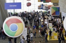 Google sets aside $500m to settle US advertising probe