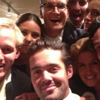 The internet is drowning in a sea of copycat Ellen selfies