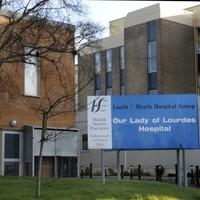 Elderly man dies in hospital after Dundalk pub assault