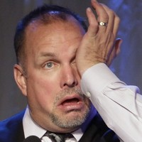 Garth Brooks concerts could face legal action from local residents