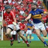 Tipp switch two for Banner clash as Lehane returns at full forward for Rebels